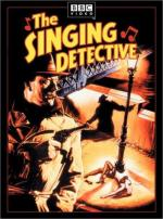 """The Singing Detective"""