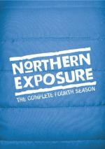 """Northern Exposure"""