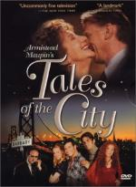 """Tales of the City"""