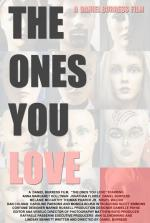 The Ones You Love