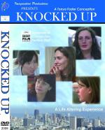 Knocked Up: An Independent Feature