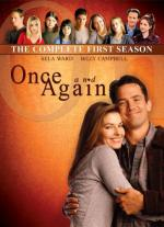 """Once and Again"""