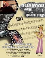 1M1: Hollywood Horns of the Golden Years