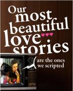 Our Most Beautiful Love Stories