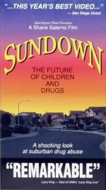 Sundown: The Future of Children and Drugs