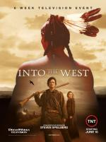 """Into the West"""