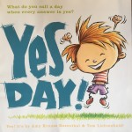 Фото Yes Day