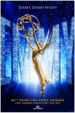 Фото The 62nd Primetime Emmy Awards