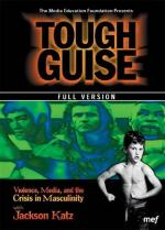 Фото Tough Guise: Violence, Media & the Crisis in Masculinity
