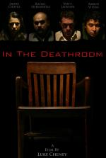 Фото In the Deathroom