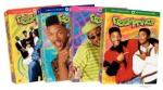 "Фото ""The Fresh Prince of Bel-Air"""