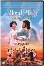 Фото The Miracle Maker