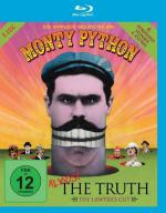 "Фото ""Monty Python: Almost the Truth - The Lawyers Cut"""