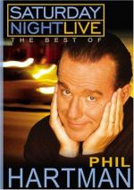 Фото Saturday Night Live: The Best of Phil Hartman