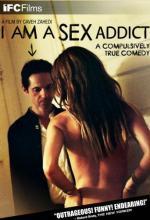 Фильм сексуальный маньяк фото 419-689