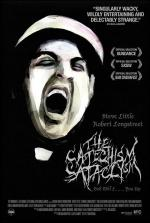 Фото The Catechism Cataclysm