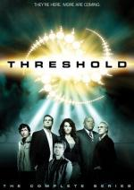 "Фото ""Threshold"""