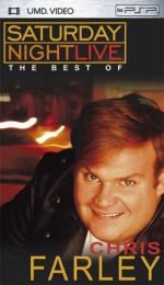 Фото Saturday Night Live: The Best of Chris Farley