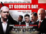 Фото St George's Day