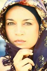 anna khaja ethnicity