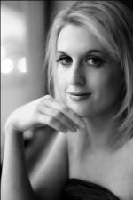 Barbara Ann Crumm Nude Photos 46