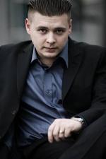 Andrei Annensky Net Worth