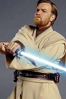 Оби-Ван переберется на ТВ