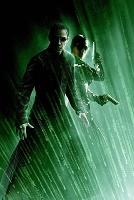 Официально: Нео и Тринити возвращаются в Матрицу