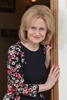 """Дарья Донцова написала детектив для """"Союзмультфильма"""""""