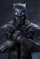 Marvel вернется в Ваканду