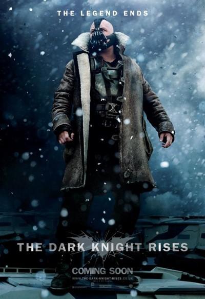 скачать темный рыцарь 2 торрент - фото 8