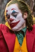 Джокер покорил Венецианский кинофестиваль