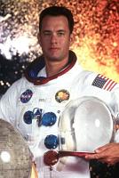 Том Хэнкс отправится на луну