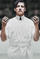 Клайв Оуэн сыграет в сериале по Кингу