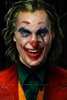 Бокс-офис США: Джокер впереди планеты всей