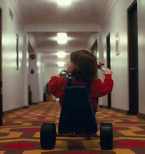 "Призрак отеля на холме. Рецензия на фильм ""Доктор Сон"""
