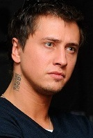 Павел Прилучный станет рэпером