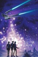Возрождение Звездного флота