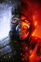 Mortal Kombat станет мультфильмом