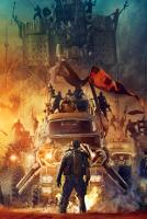 Величайшие фильмы XXI века по версии Empire