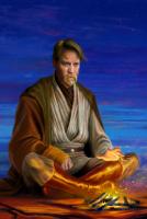 Оби-Ван задержится в пути