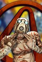 Элай Рот оживит экранизацию игры Borderlands