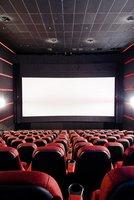 Минкульт предложил кинотеатрам приостановить прокат