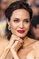 Несломленная Анджелина Джоли. К юбилею актрисы