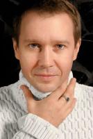 Евгений Миронов сыграет Чайковского