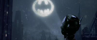 Новость: Десять лучших супергеройских фильмов