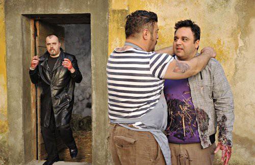 Любовь у геев к натуралу фото 71-263