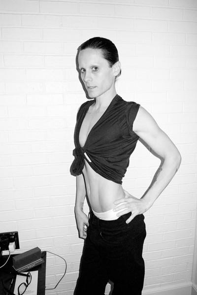 Как питаться трансвеститу фото 627-641