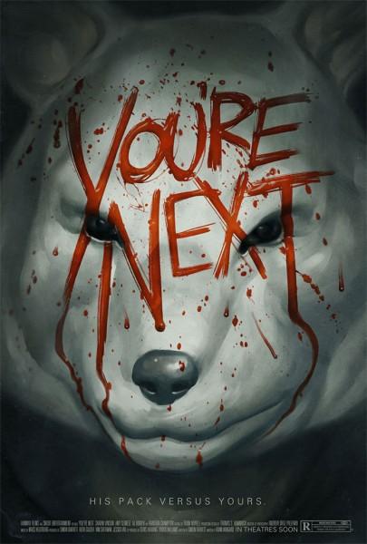 Рейтинг лучших фильмов ужасов 2012 2013