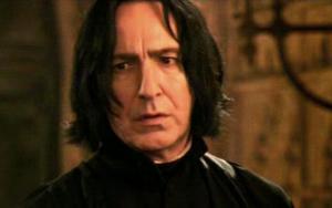Гарри поттер злые персонажи самый лучшие фильмы леонардо ди каприо